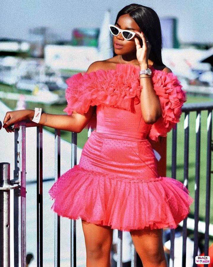 African Street Style 047