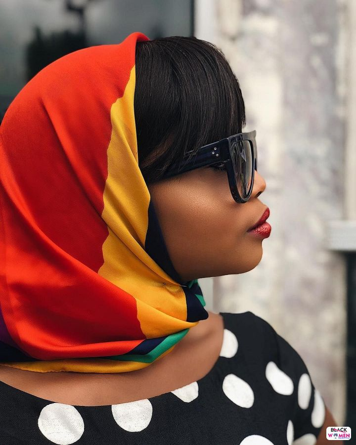 African Street Style 053