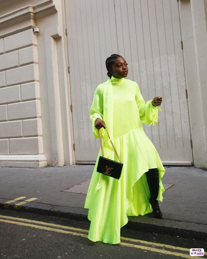 African Street Style 055