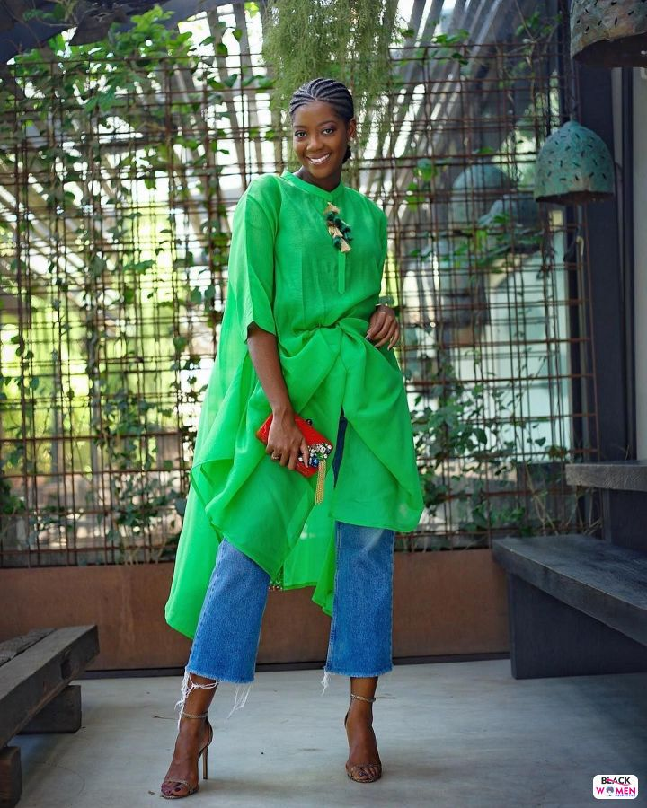 African Street Style 083