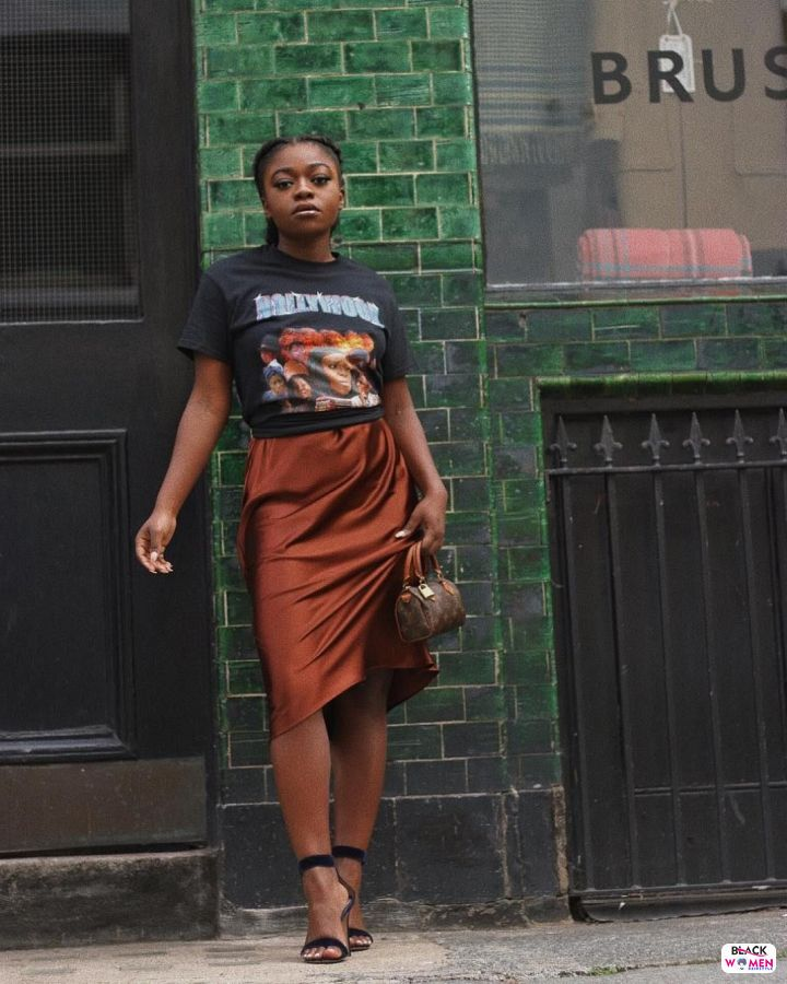 African Street Style 086