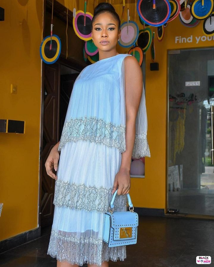 African Street Style 092