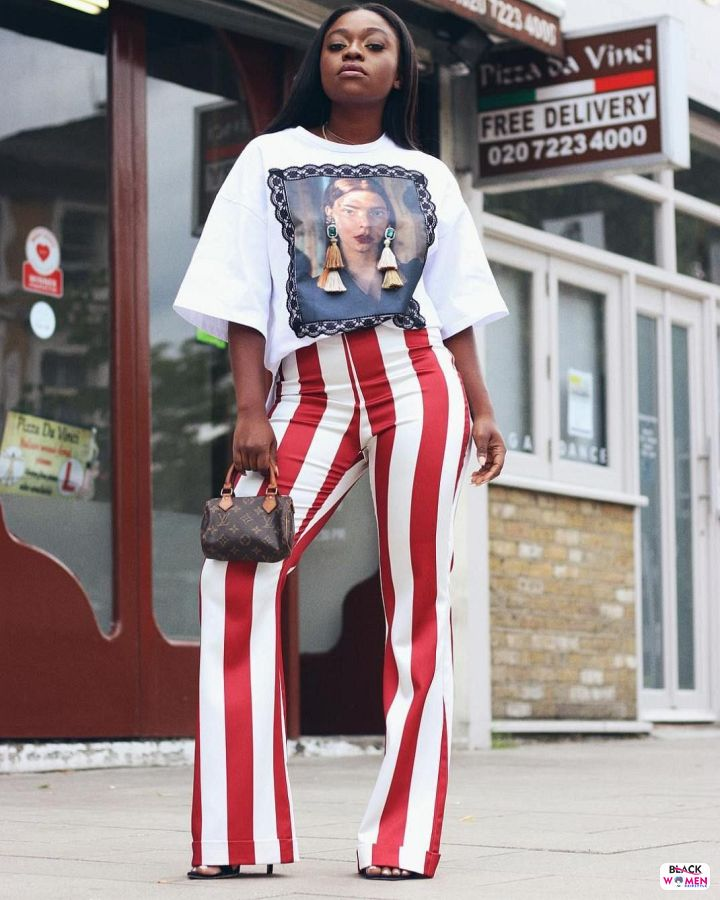 African Street Style 127