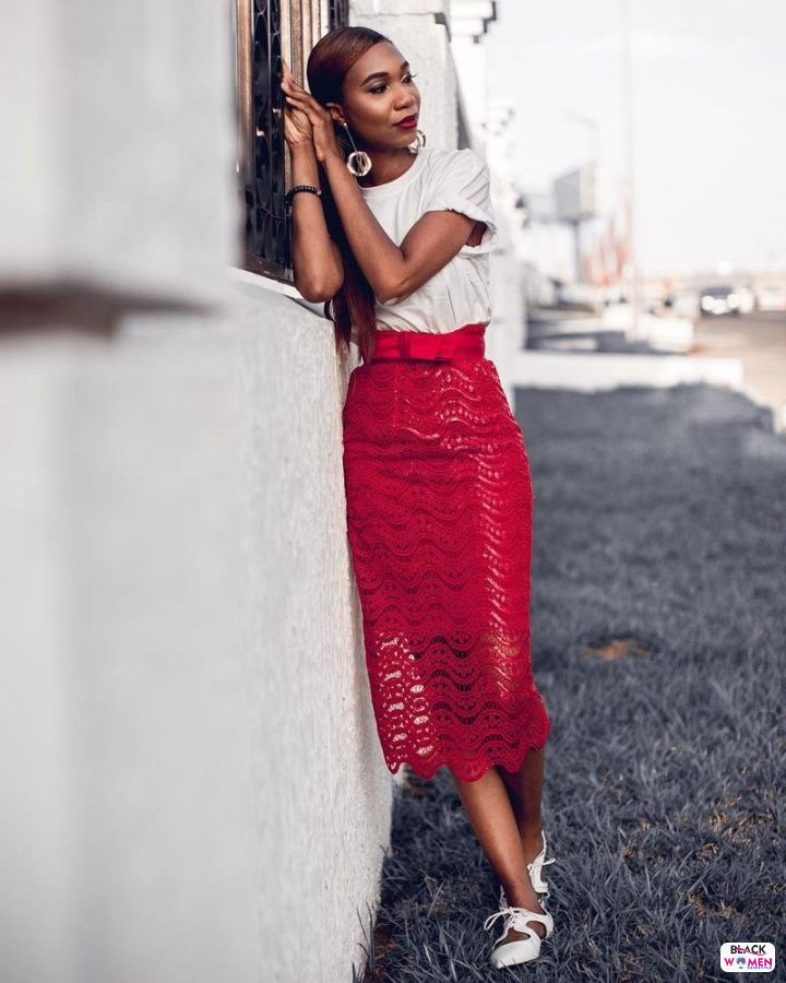 African Street Style 179