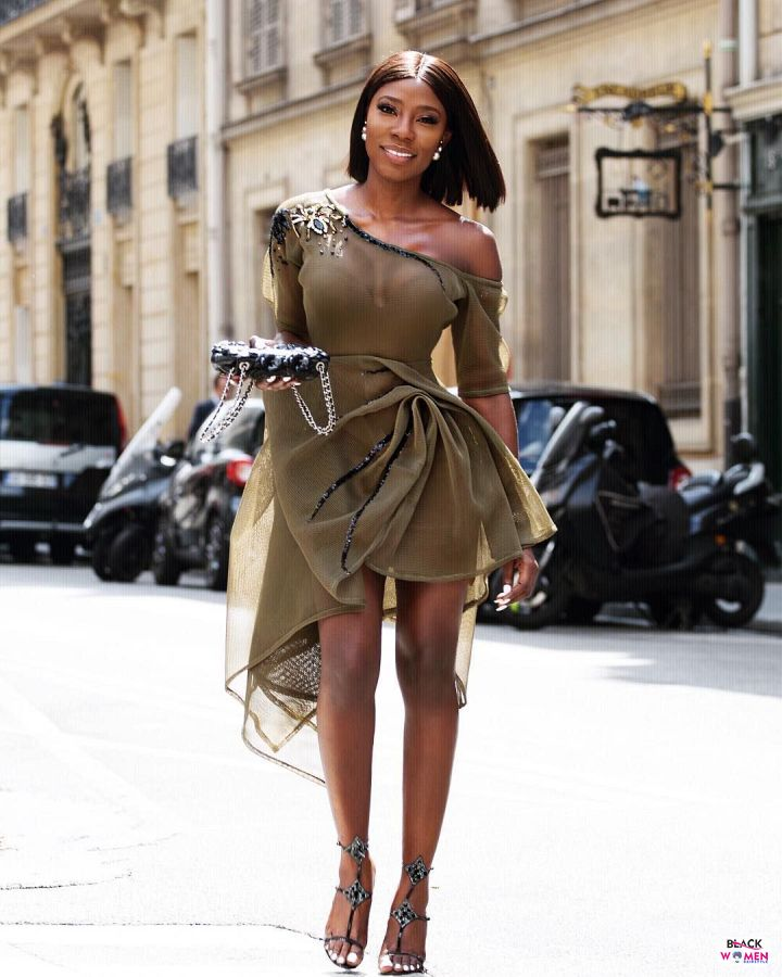African Street Style 217