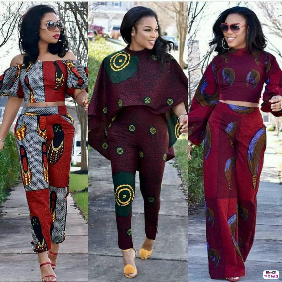African fashion dresses 001 1