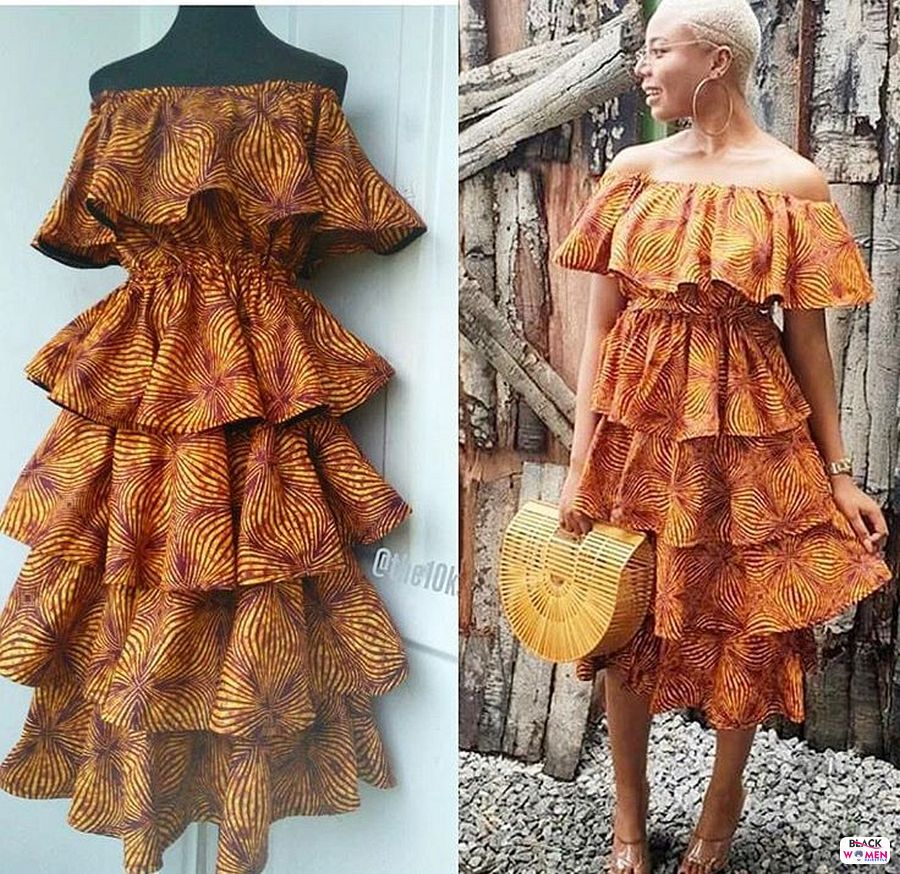 African fashion dresses 002 2