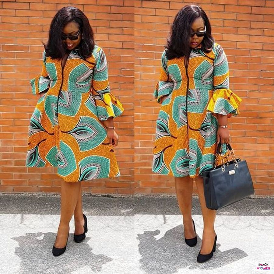 African fashion dresses 003 1