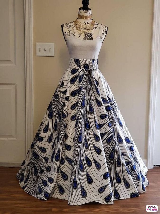 African fashion dresses 003 2