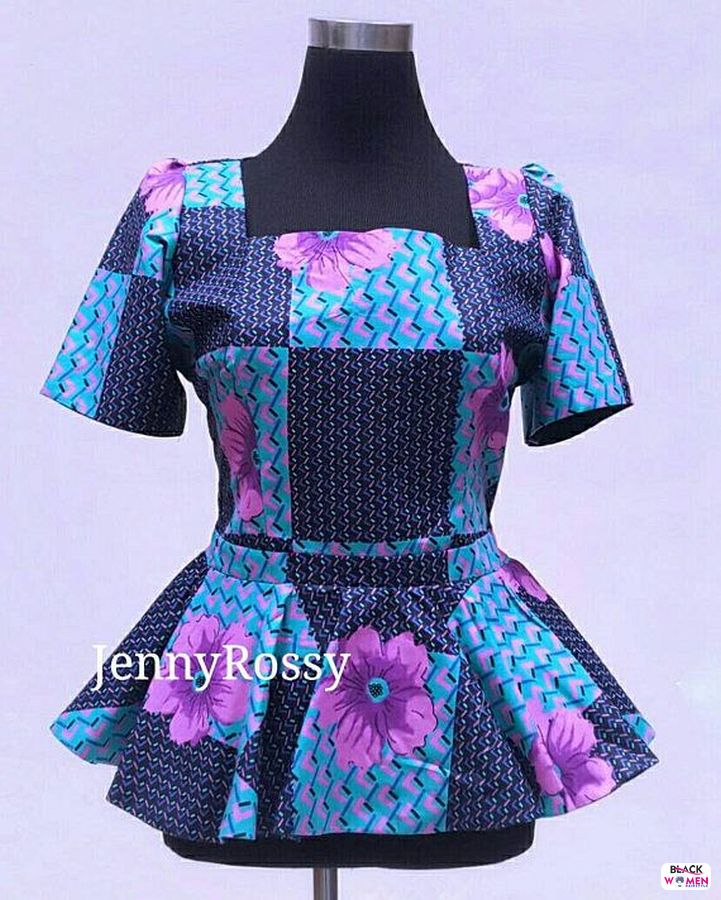 African fashion dresses 004 2