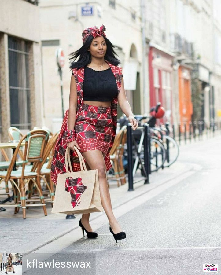 African fashion dresses 005 2