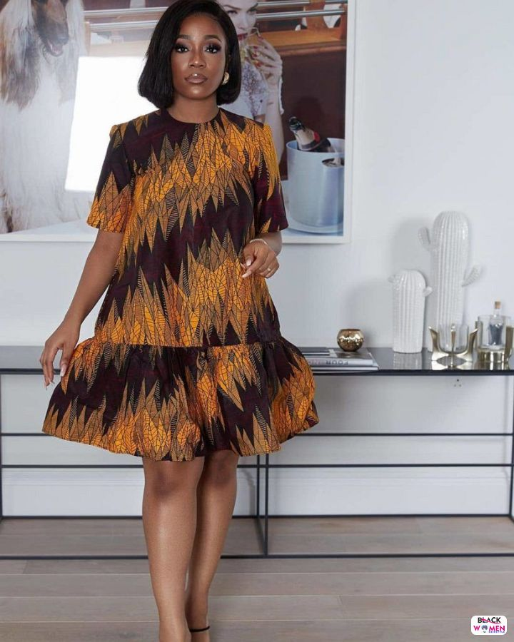 African fashion dresses 006 1