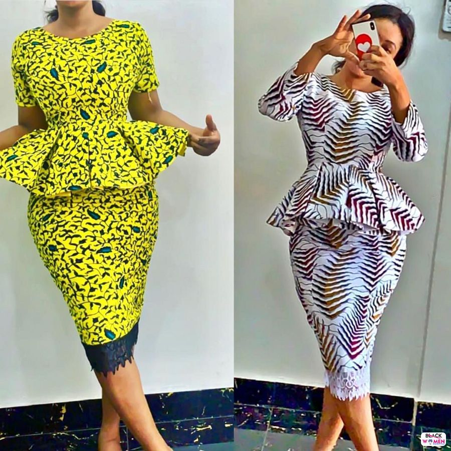 African fashion dresses 006 2