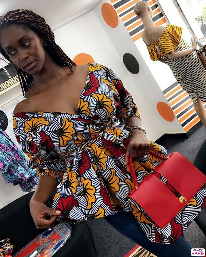 African fashion dresses 006 3