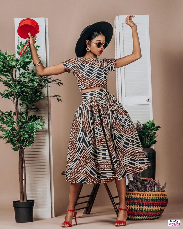 African fashion dresses 007 1