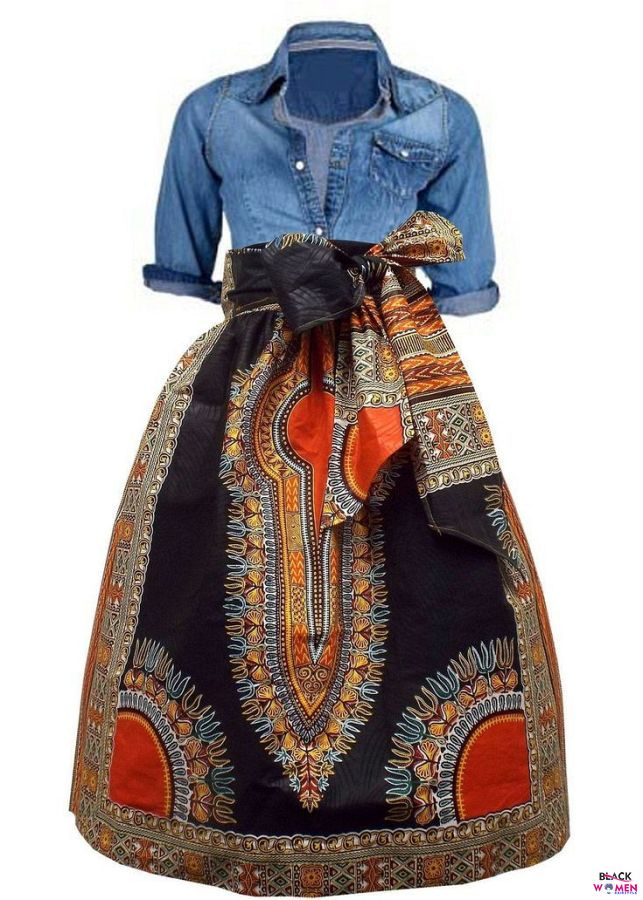 African fashion dresses 007 3