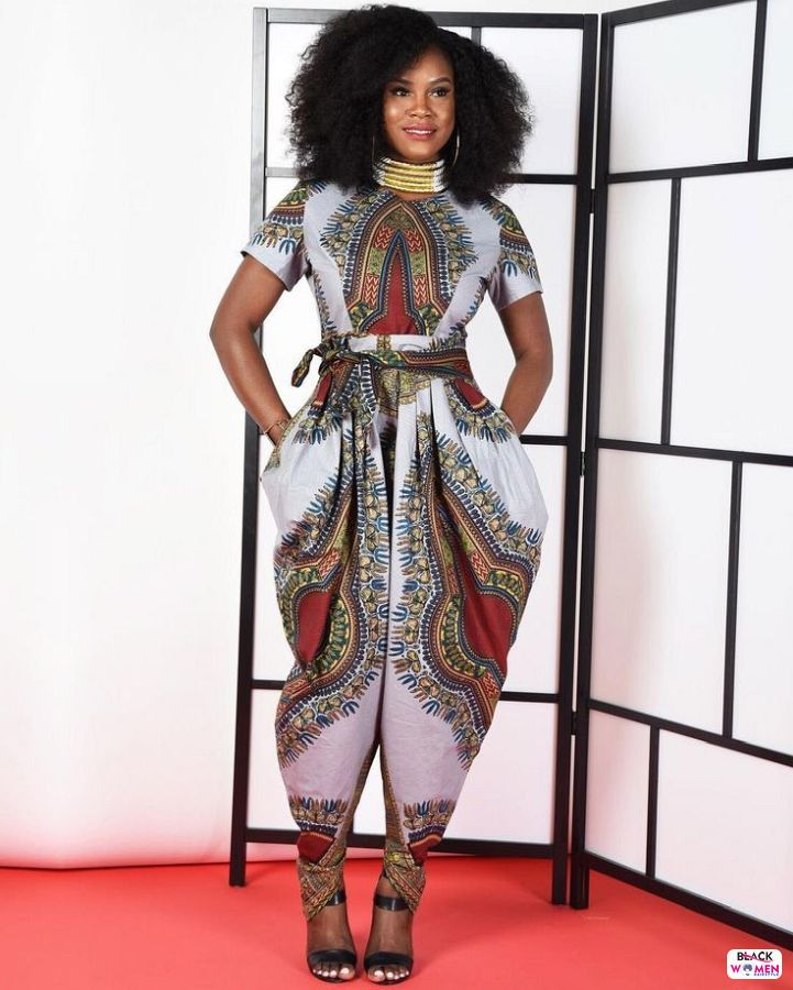 African fashion dresses 008 1