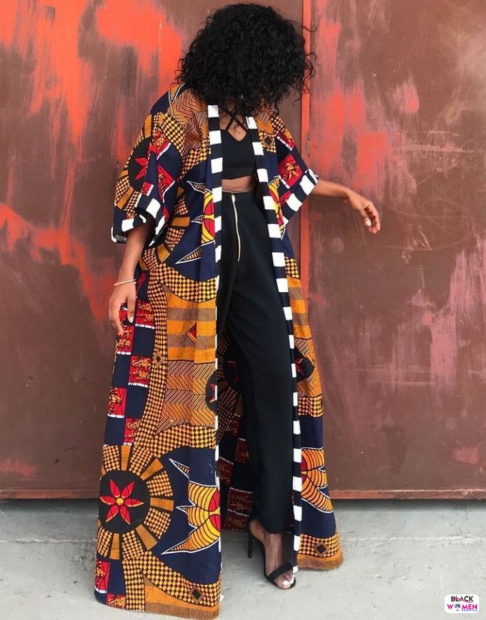 African fashion dresses 008 2