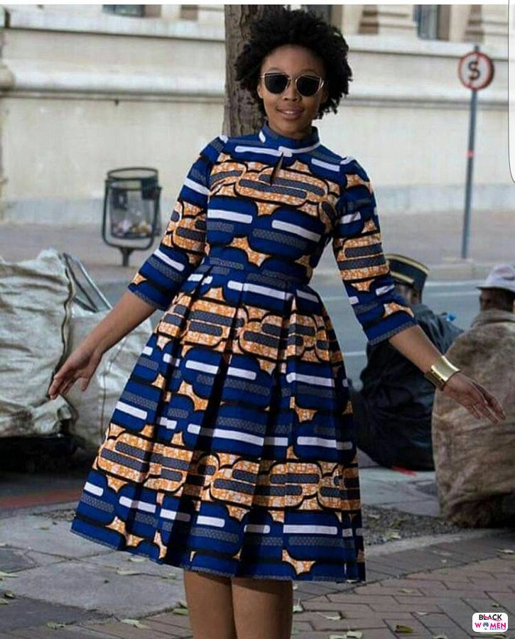 African fashion dresses 008