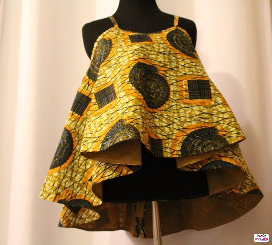African fashion dresses 010 1