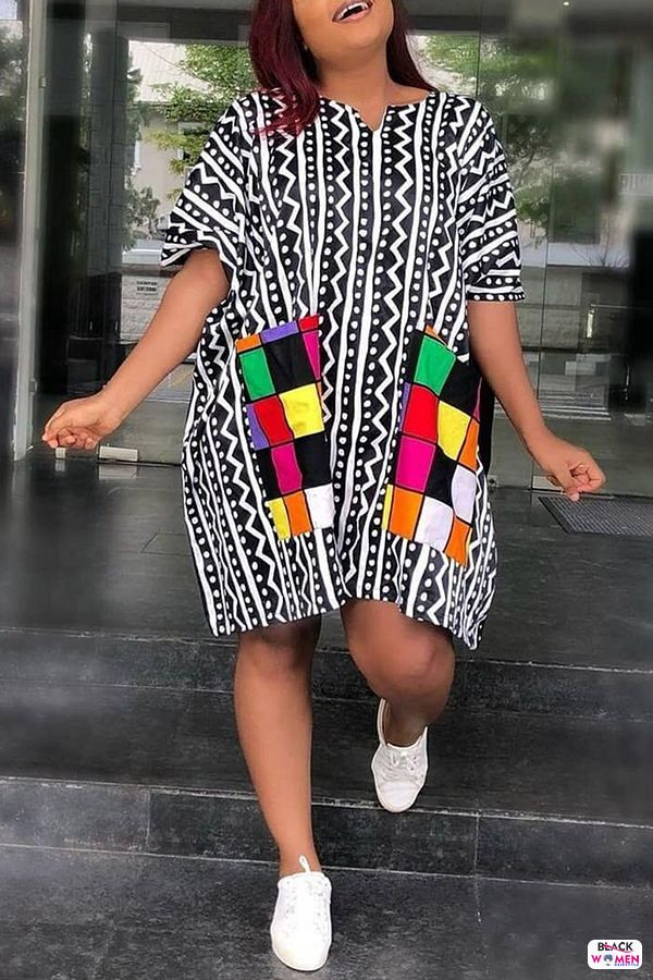 African fashion dresses 011 1