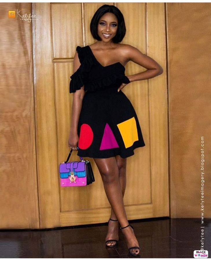 African fashion dresses 012 1