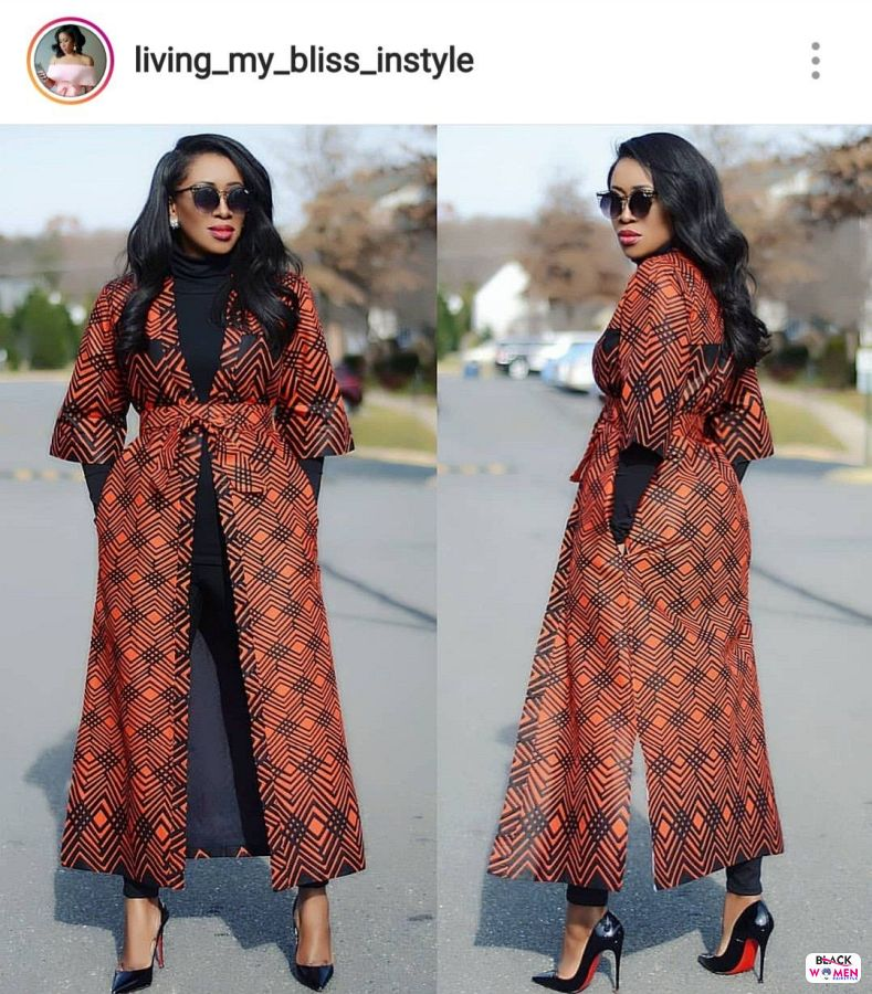 African fashion dresses 012 2