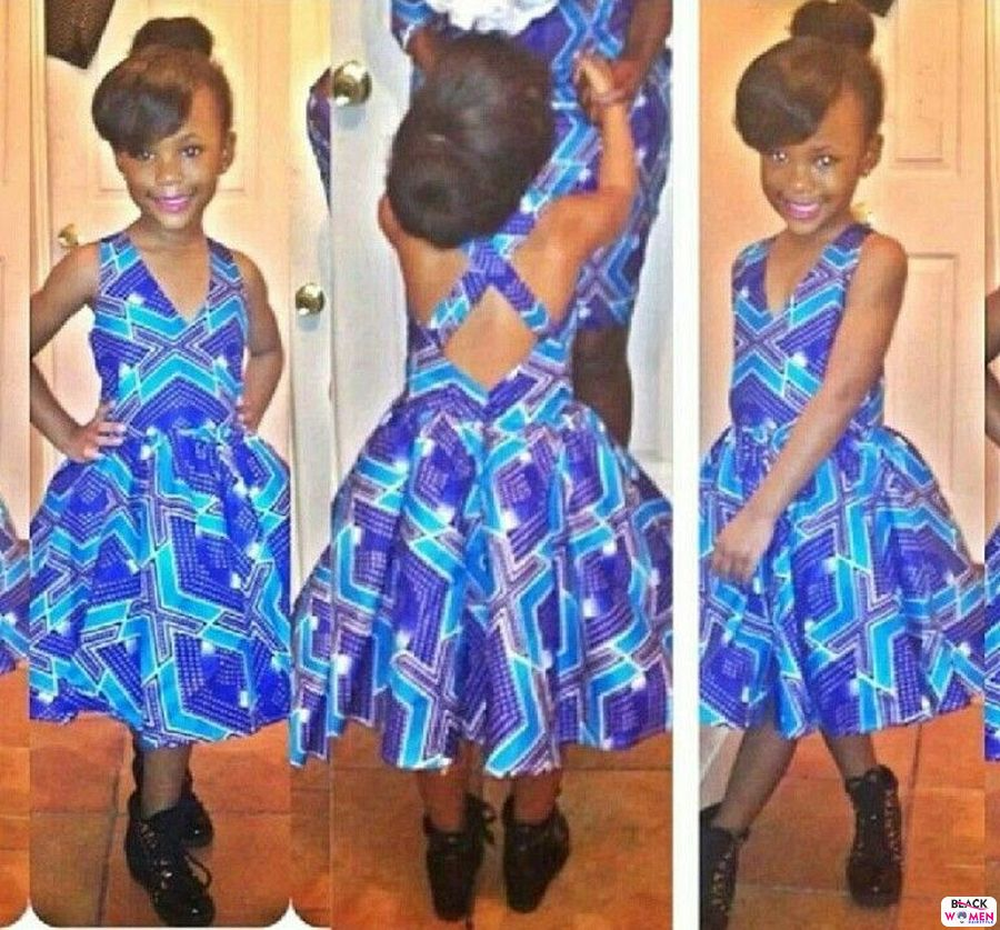African fashion dresses 012 3