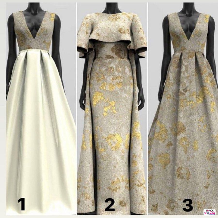 African fashion dresses 013 2