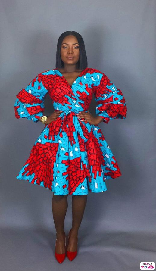 African fashion dresses 013 3