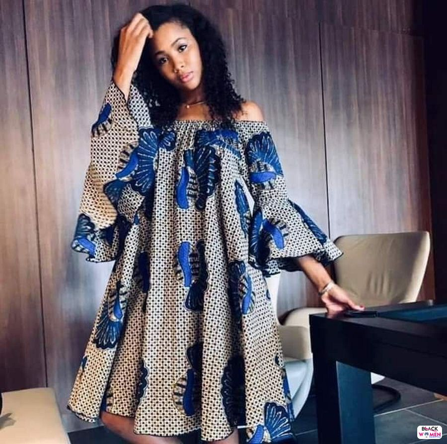 African fashion dresses 014 1