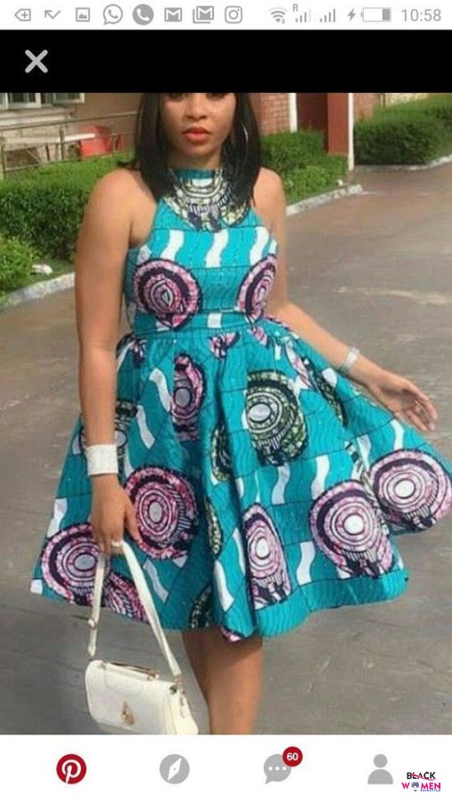 African fashion dresses 015