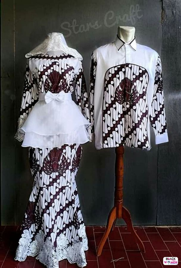 African fashion dresses 016 2
