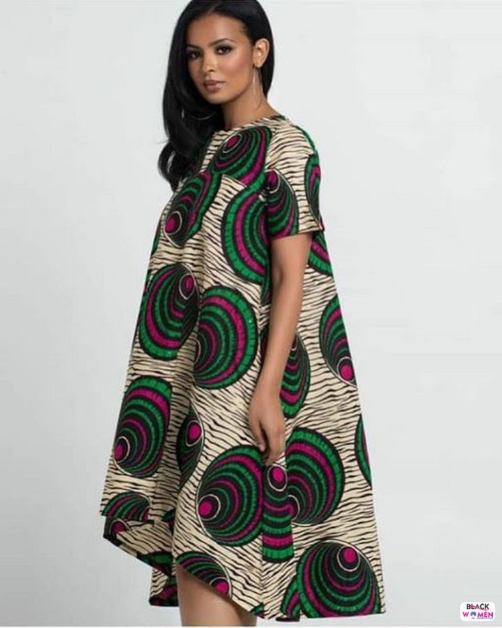 African fashion dresses 017 1