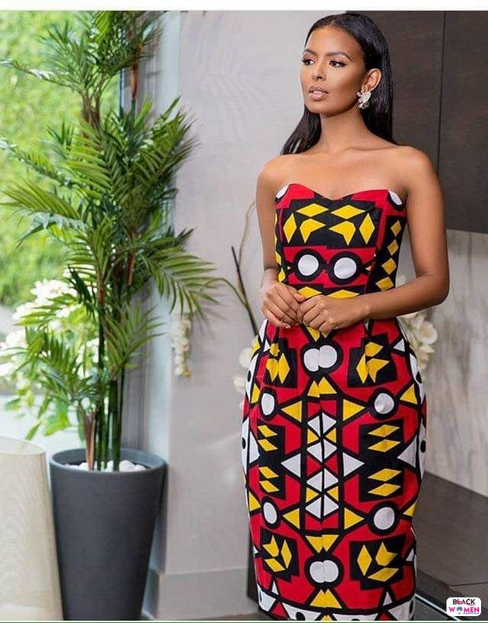African fashion dresses 017 2