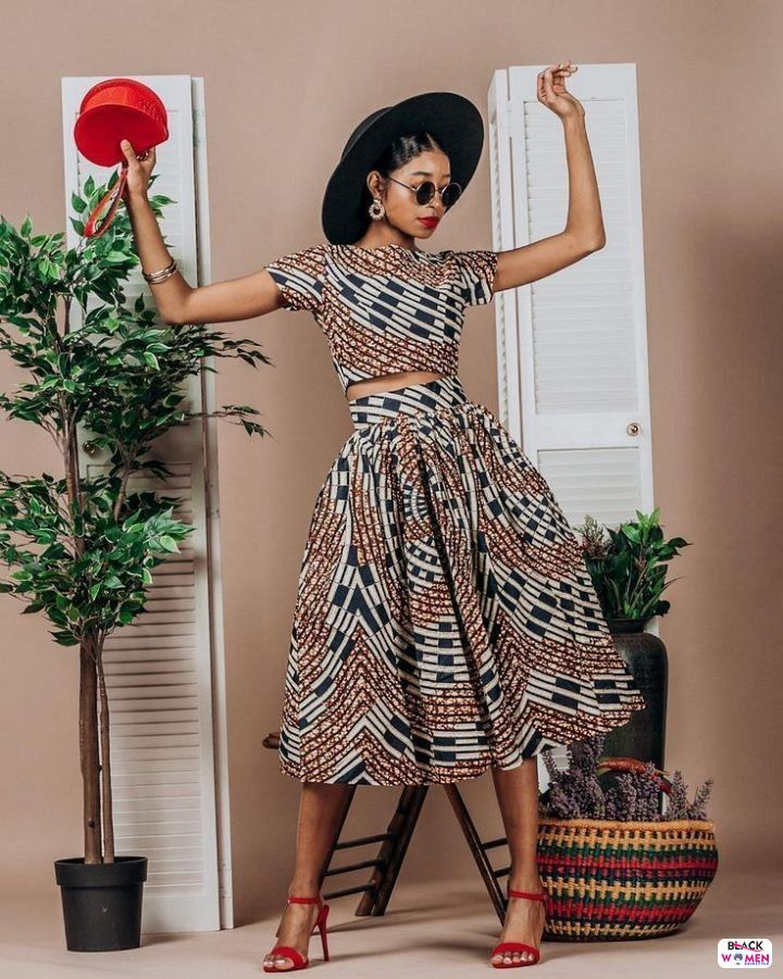 African fashion dresses 018 1