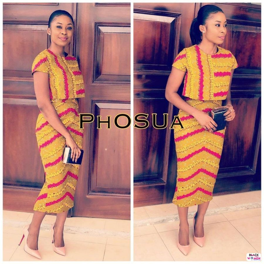 African fashion dresses 020 1