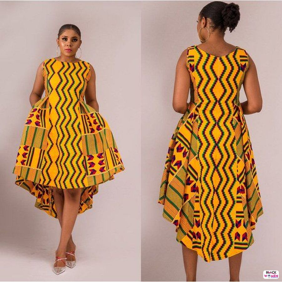 African fashion dresses 021 1