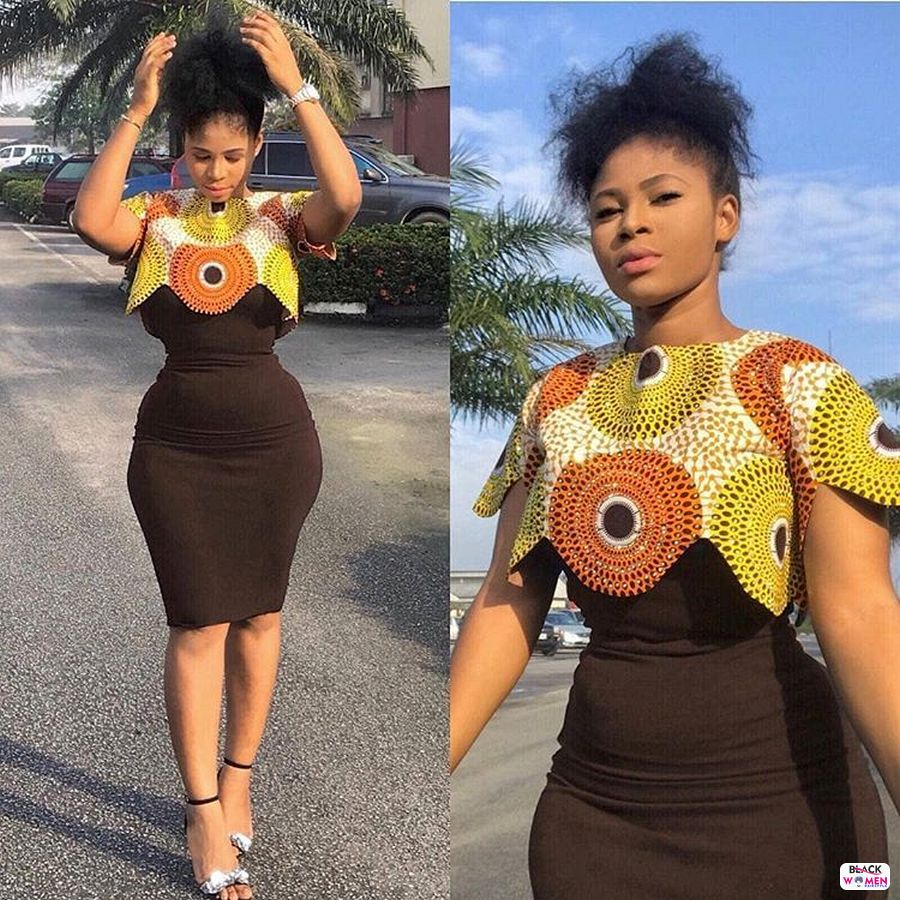 African fashion dresses 021 2