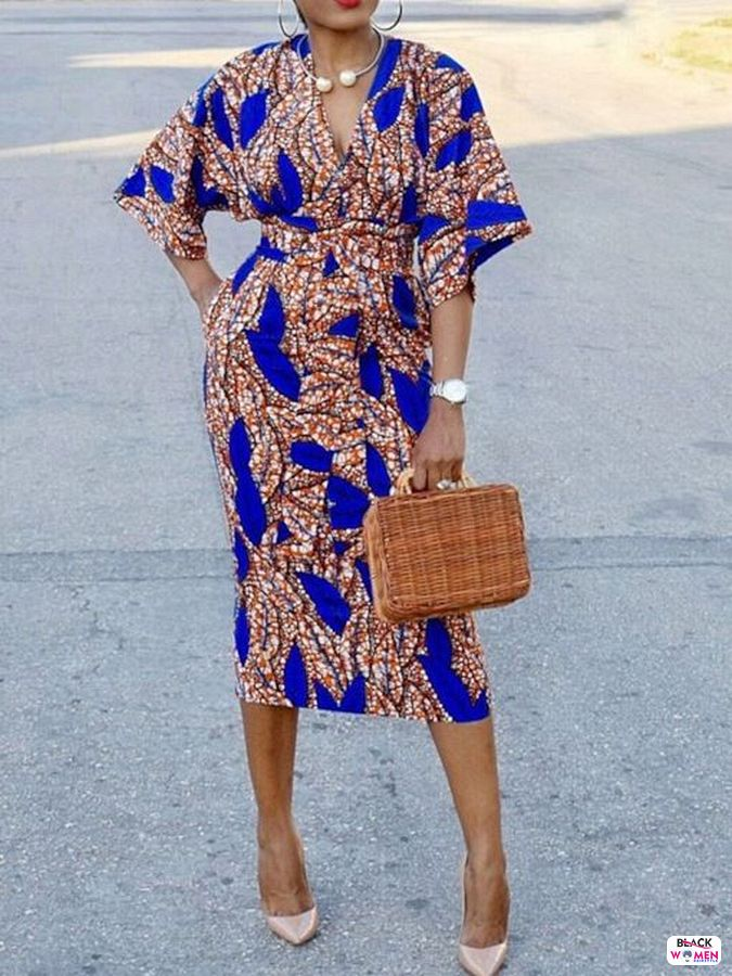 African fashion dresses 022 1
