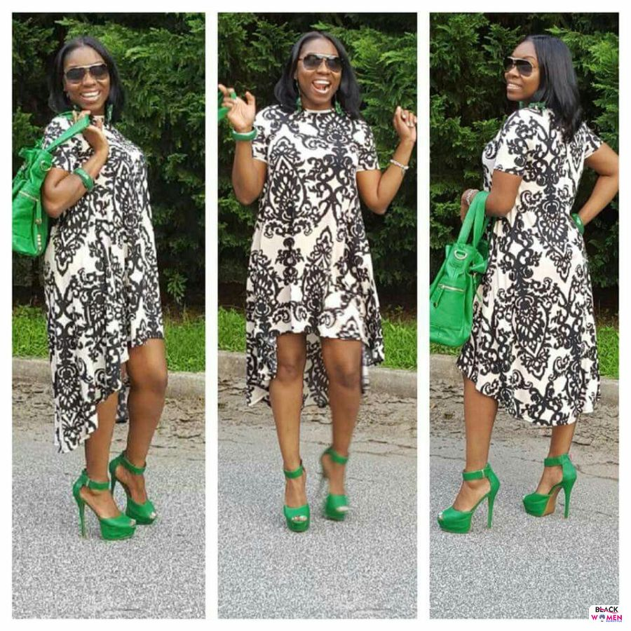 African fashion dresses 023 1