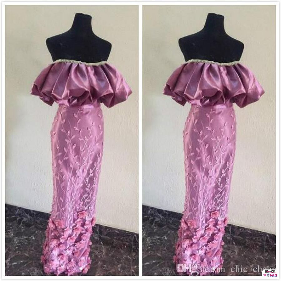 African fashion dresses 023 2