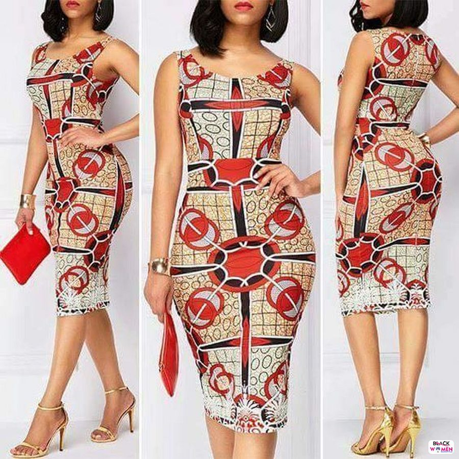 African fashion dresses 024 1