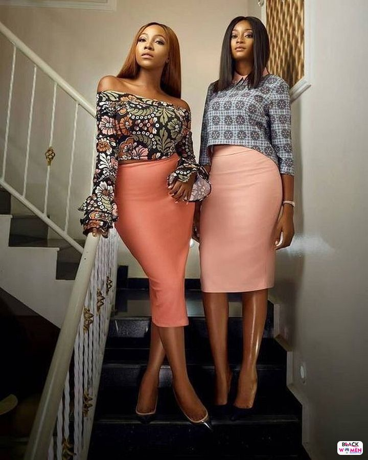 African fashion dresses 025 1