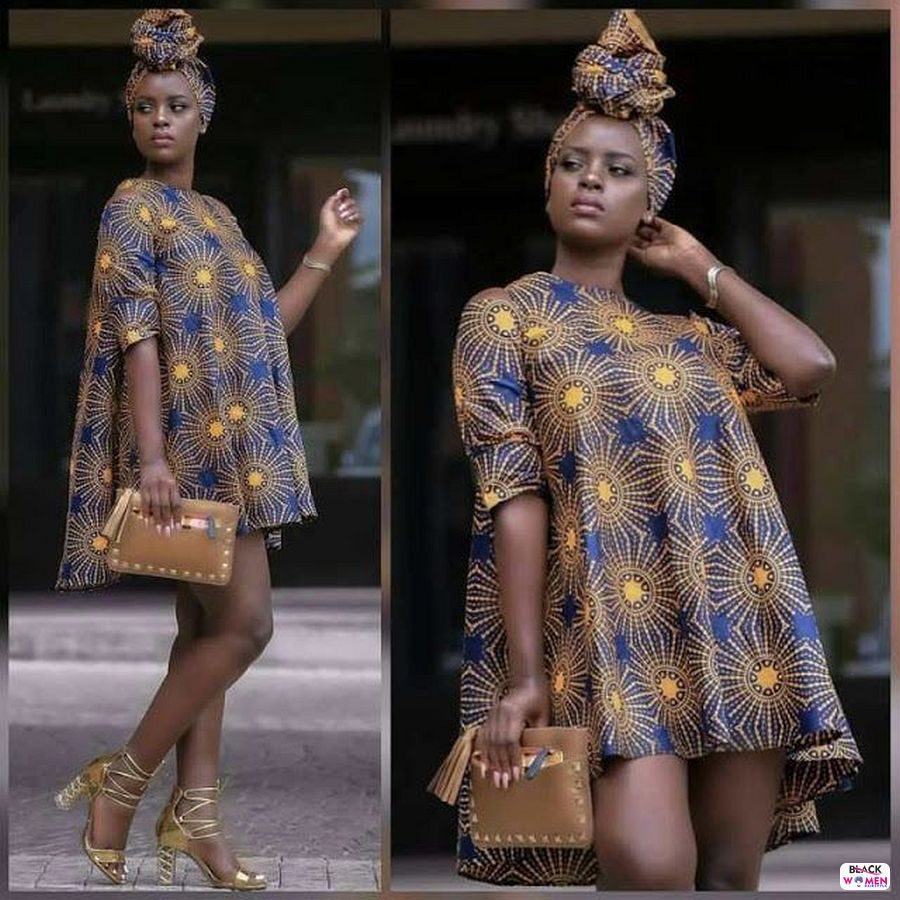 African fashion dresses 026 1