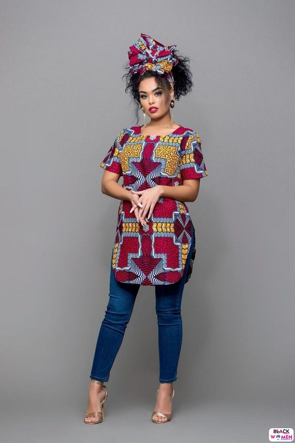 African fashion dresses 026 3