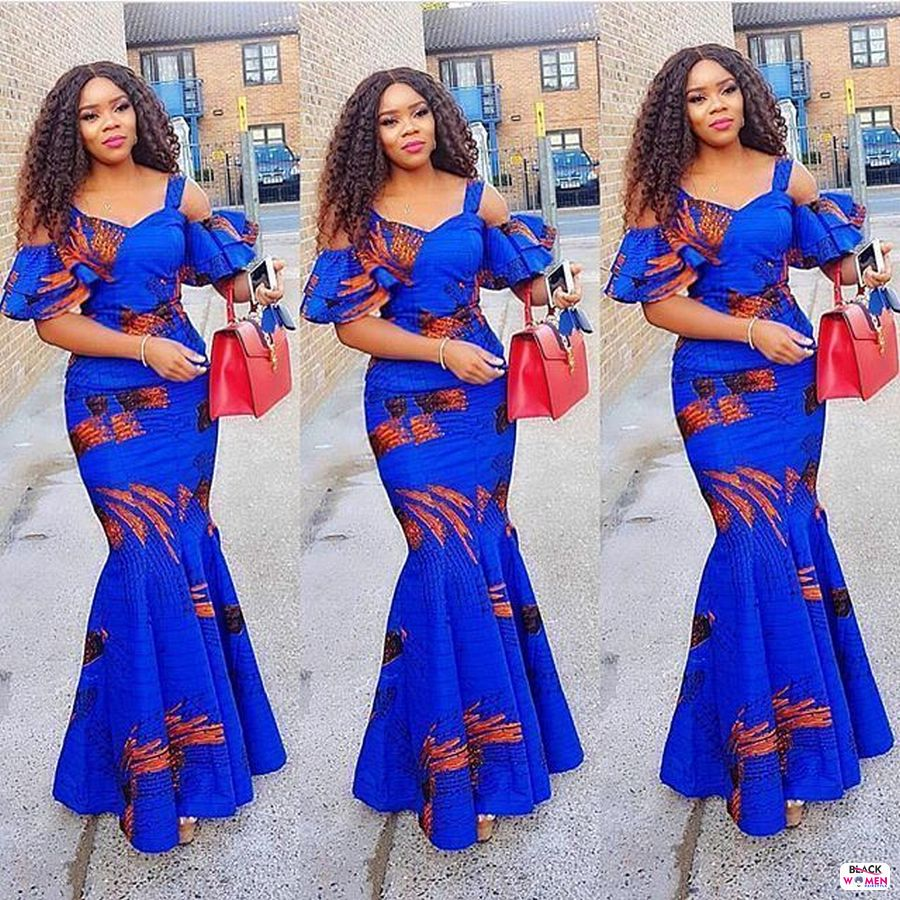 African fashion dresses 028 2