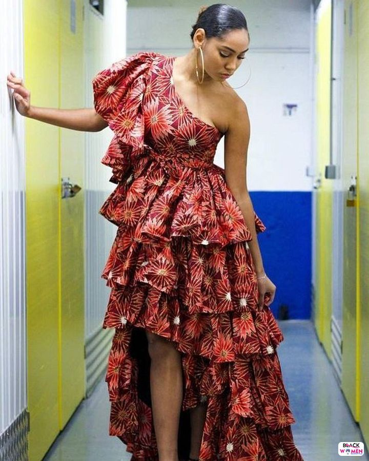 African fashion dresses 029 2