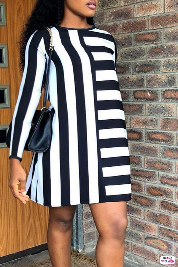 African fashion dresses 030 1