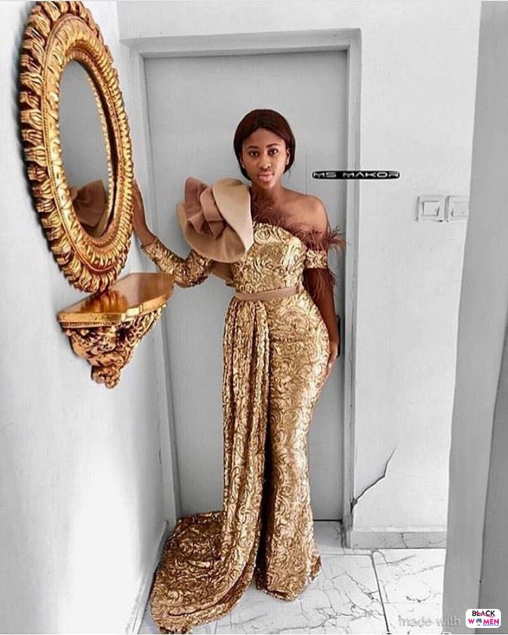 African fashion dresses 030 2